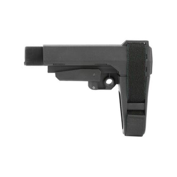 SB Tact AR Pistol Brace