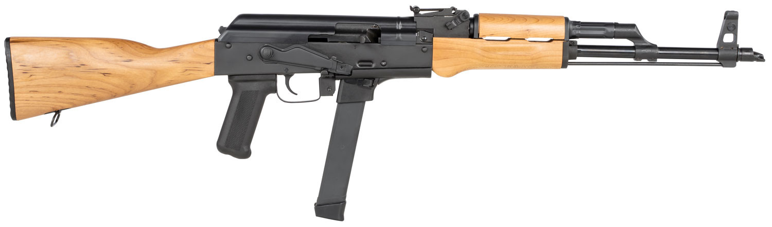 Century Arms WASR-M