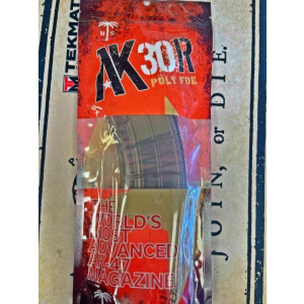 US Palm AK30 Magazine