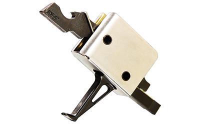 CMC AR15 Match Trigger