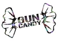 Gun Candy Logo