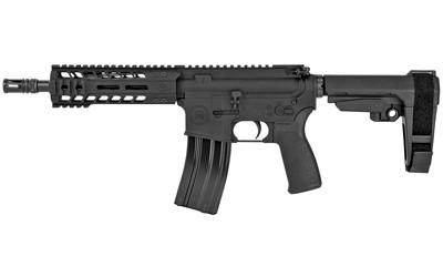 Radical AR15
