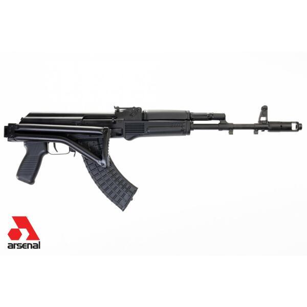 Arsenal SAM7SF-84E Semi-Auto Rifle