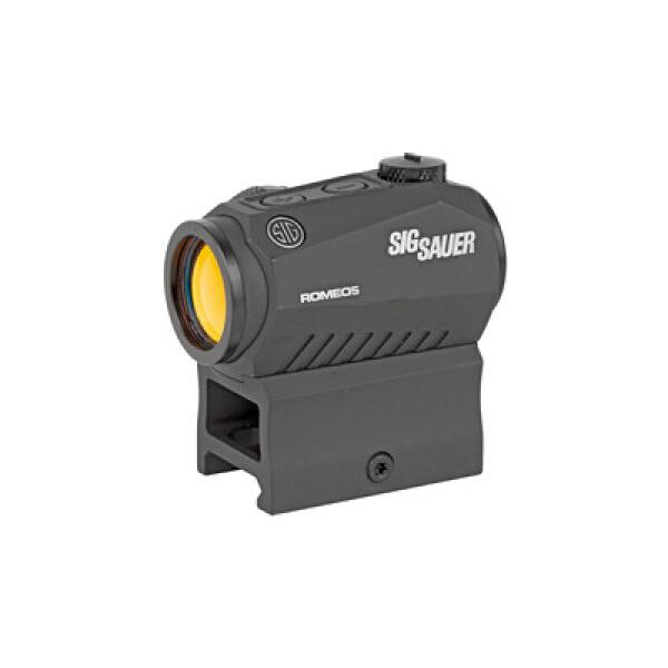 Sig Sauer Red Dot Scope
