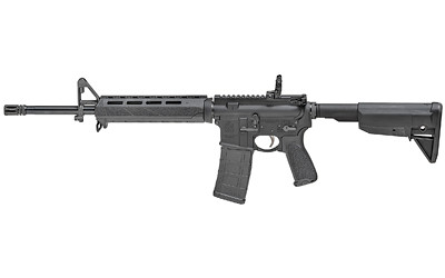 Springfield Saint 5.56 rifle