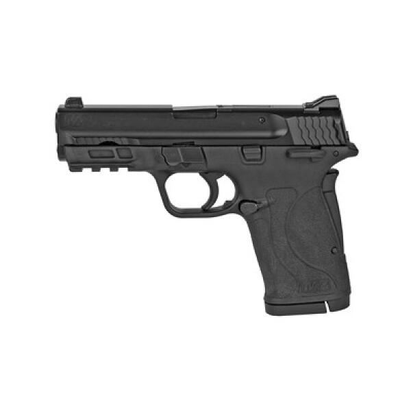 Smith & Wesson PC Shield 9mm