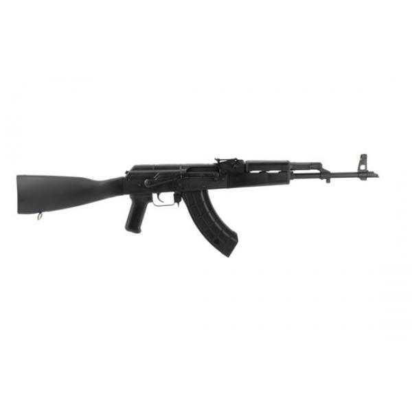 Century Arms AK-47