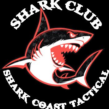 shark-club-logo